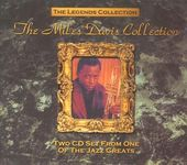 Miles Davis Collection (2-CD) [Import]