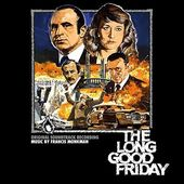 The Long Good Friday (2-CD)