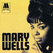 The Mary Wells Collection