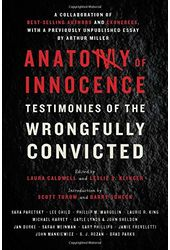 Anatomy of Innocence: Testimonies of the