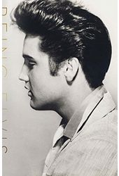 Elvis Presley - Being Elvis: A Lonely Life