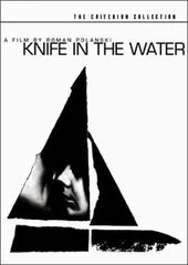 Knife in the Water (2-DVD Special Edition)