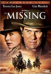 The Missing (Extended Cut)