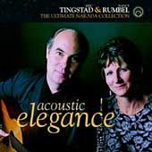 Acoustic Elegance: Ultimate Collection (2-CD)