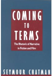 Coming to Terms: The Rhetoric of Narrative in