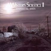 A Winter's Solstice, Volume 2
