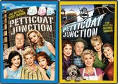 Petticoat Junction - Official Seasons 1 & 2