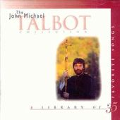 The John Michael Talbot Collection (2-CD)