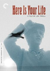 Here Is Your Life (2-DVD)