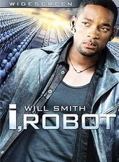 I, Robot (Widescreen)