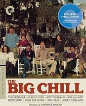 The Big Chill (Blu-ray)