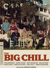 The Big Chill (2-DVD)