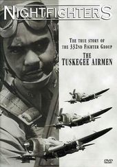 Nightfighters: The True Story of the Tuskegee