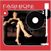 Fashion Lounge Remix (3-CD)
