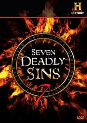 The History Channel: Seven Deadly Sins