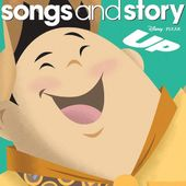 Songs and Story: Up