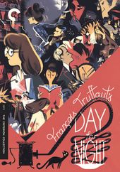 Day for Night (2-DVD)