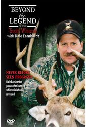 Hunting - Dale Earnhardt's Whitetail Adventures
