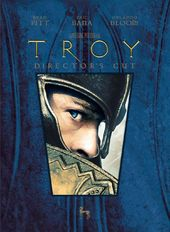 Troy (Director's Cut) (Ultimate Collector's