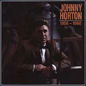 1956-1960 (4-CD Box Set)