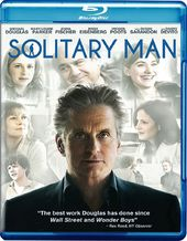 Solitary Man (Blu-ray)