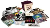 The RCA Albums Collection (17-CD)
