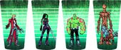 Marvel Comics - Guardians of the Galaxy - Set of