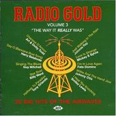 Radio Gold, Volume 3