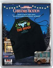 National Lampoon's Christmas Vacation - Don't Hog