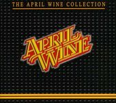 The Vintage Wine (4-CD Box Set)