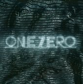 One Zero [Bonus DVD] [Deluxe Box] (8-CD Box Set)