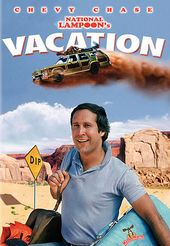 National Lampoon's Vacation (Special Edition)