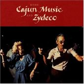 More Cajun Music & Zydeco