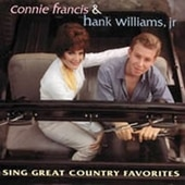 Sing Great Country Favorites [Bear Family]