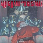 A Big Band Christmas