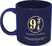 Harry Potter - Hogwarts Express 9 3/4 20 oz.