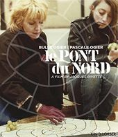 Le Pont du Nord (Blu-ray)