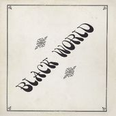 Black World