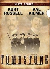 Tombstone (Director's Cut) (2-DVD)