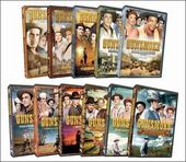 Gunsmoke - Seasons 6-10 (46-DVD)