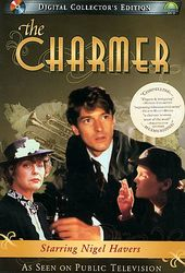 The Charmer - Complete Series (2-DVD)