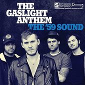 The '59 Sound (Limited Edition - Orange Vinyl)