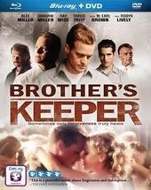 Brother's Keeper (Blu-ray + DVD)