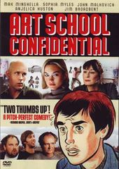 Art School Confidential (Widescreen)