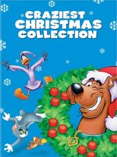 Craziest Christmas Collection (3-DVD)