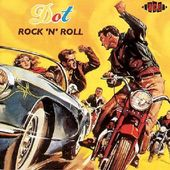 Dot Rock 'N' Roll (2-CD)