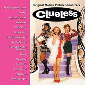 Clueless (20th Anniversary Edition - 180GV)