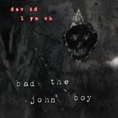 Bad The John Boy / The Big Dream (Venetian Snares
