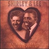 The Sweethearts of the Blues (4-CD Box Set)