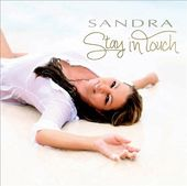Stay in Touch [Deluxe Edition] (2-CD)